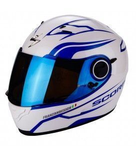 CASCO SCORPION EXO-490