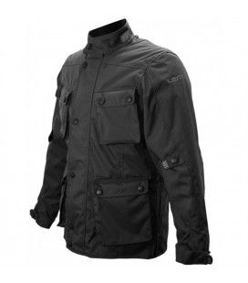 CHAQUETA LEM TRAVEL 3,0