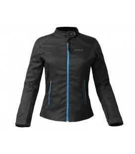 CHAQUETA SPRINT PARIS LADY
