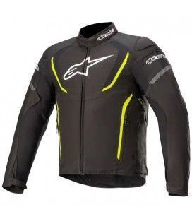 CHAQUETA ALPINESTARS T-JAWS V3 WATERPROOF