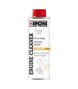 ENGINE CLEANER IPONE