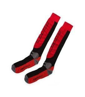 CALCETINES ALPINESTARS TECH MX