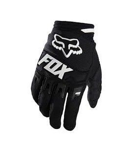GUANTES FOX DIRTP 16-JR