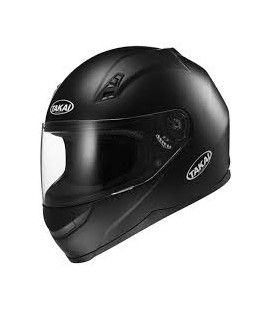 CASCO TAKAY FF391 INTEGRAL