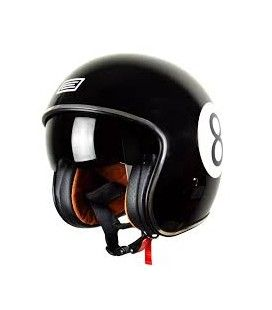 CASCO ORIGINE SPRINT BALLER