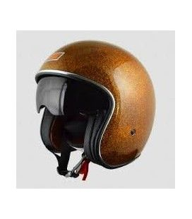 CASCO ORIGINE SPRINT ORANGE
