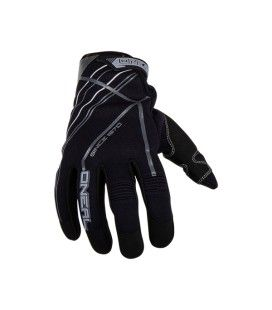 GUANTES O NEAL WINTER