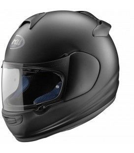 ARAI AXCES-3 NEGRO BRILLO