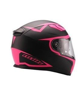 CASCO INTEGRAL UNIK