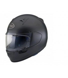 CASCO ARAI PROFILE-V NEGRO MATE