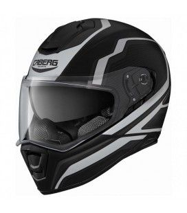 CASCO CABERG DRIFT FLUX MATE/GRIS
