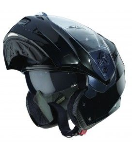 CASCO CABERG DUKE 2 SMART