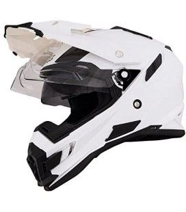 CASCO ONEAL SIERRA ADVENTURE MOTO ENDURO