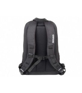 MOCHILA SHAD BACKPACK HELMET HOLDER SL86