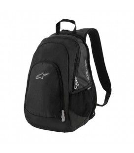 MOCHILA ALPINESTARS DEFENDER BACKPACK