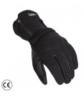 GUANTES LEM NEW TRAVEL CE
