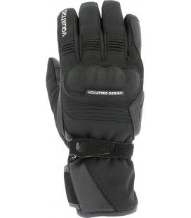 GUANTES VQUATTRO CARTER 17-IT