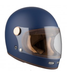 CASCO BYCITY ROADSTER II