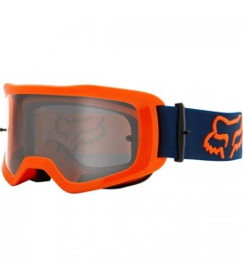 GAFAS MOTOCROSS FOX MAIN STRAY MX21