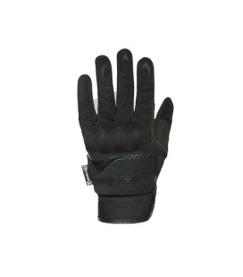 GUANTES GMS JET CITY BLACK