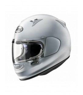 CASCO ARAI PROFILE V BLANCO