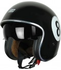 CASCO ORIGINE SPRINT BALLER 2.0
