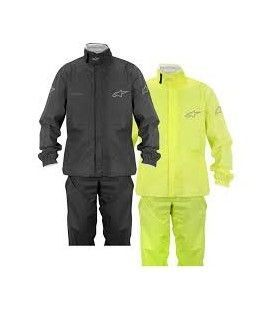 TRAJE DE AGUA ALPINESTARS QUICK SEAL OUT