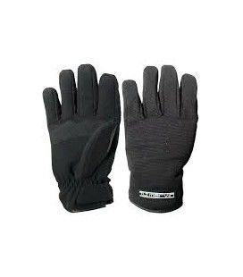 GUANTES T.J. MARVIN CONFORT