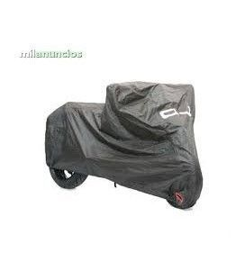 FUNDA DE MOTO OJ BIKE COVER
